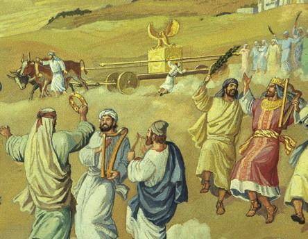Uzzah 11